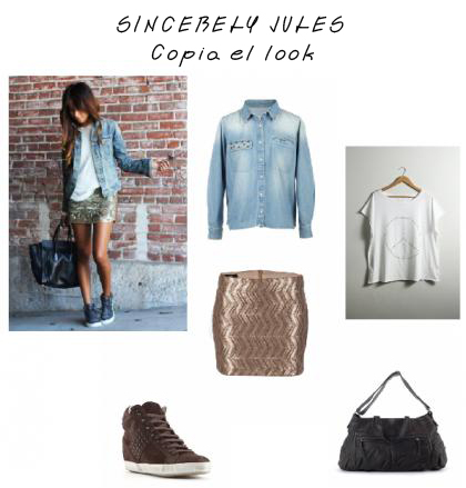 look-falda-lentejuelas-sincerely-jules