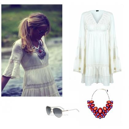 vestido-blanco-ibicenco-look