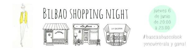 bilbao-shopping-night-yo-donna
