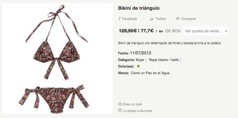 bikini-seda-patchwork-comounpezenelagua-QK-BCN