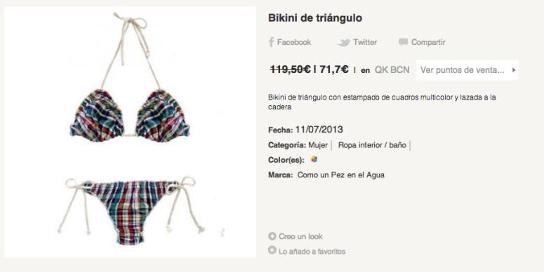 bikini-cuerdas-cuadros-comounpezenelagua-QK-BCN