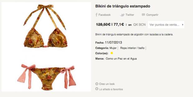 bikini-comounpezenelagua-QK-BCN-buy-comprar