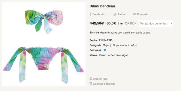 bikini-tie-dye-comounpezenelagua-QK-BCN-comprar-buy