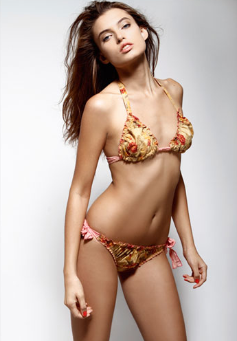 bikini-rosas-lazos-anchos-comounpezenelagua-QK-BCN