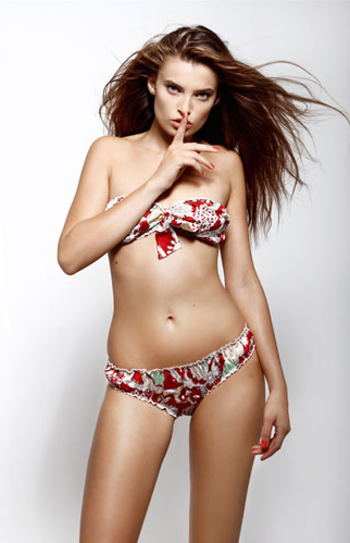 bikini-seda-pañuelo-comounpezenelagua-QK-BCN