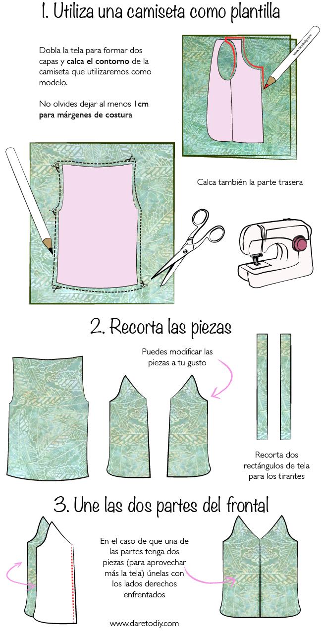 DIY camiseta tirantes tank top-01