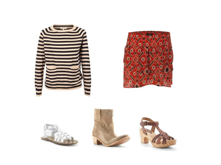 falda-etnica-rayas-look