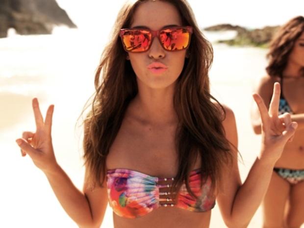 gafas-cristal-gafas_espejo-a_trendy_life-tendencias10