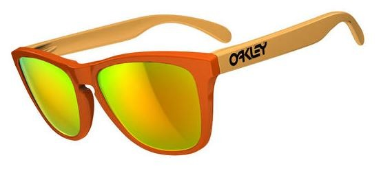 Oakley-Frogskins-OO9013-24-359-Hotspot-(Aquatique)_-Fire-Iridium-36