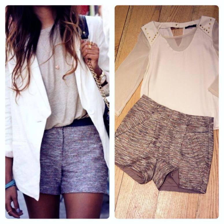 cosette-short-tweed-blazer-sincerely-jules