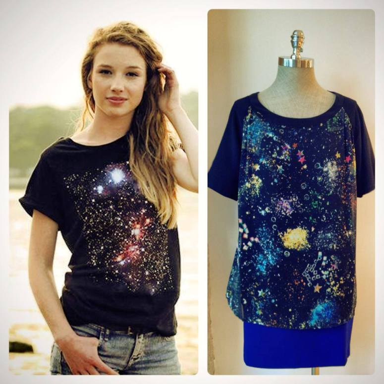 cosette-top-space-jeans