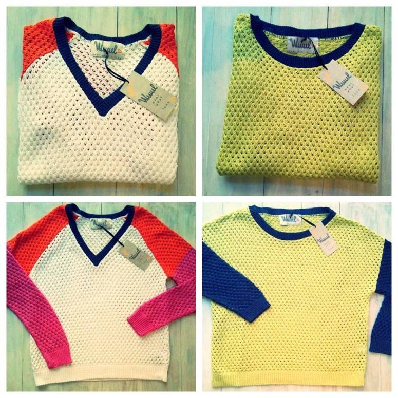jersey-sweater-bicolor-wwul-vallmai
