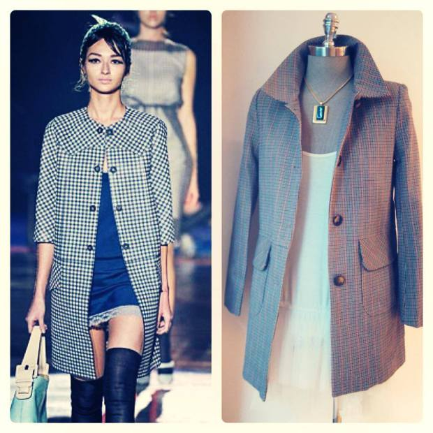 cosette-vestido-lencero-abrigo-cuadros