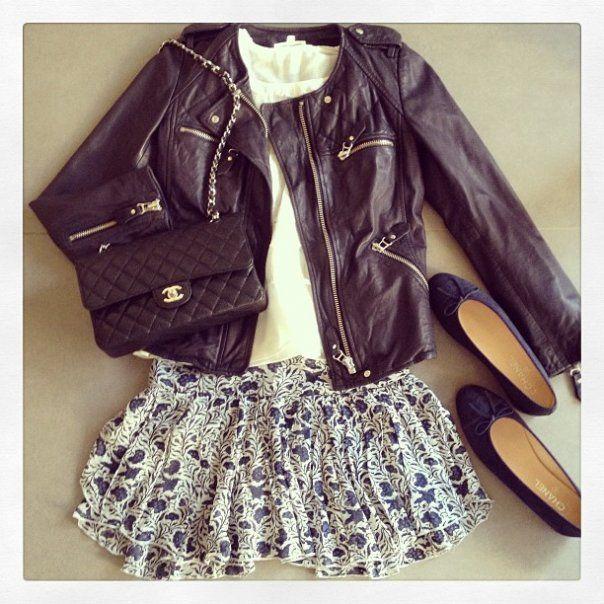 look-theworkinggirl-skirt-isabel-marant-etoile-perfecto
