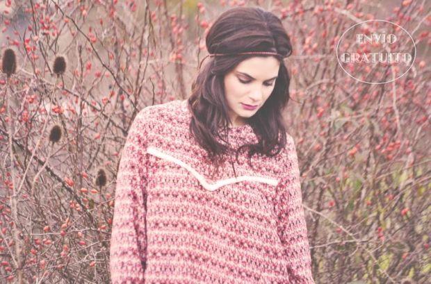 vestido-magnolia-trendy-invierno-2014