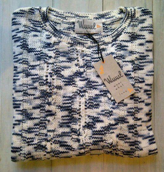 jersey-sweater-wwul-azul-marino-blanco-vallmai