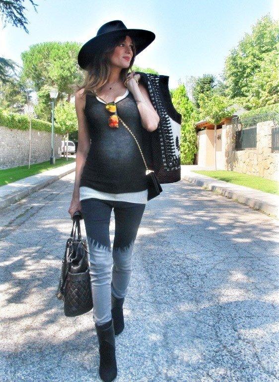 mar-saura-embarazada-look-cool-the-sack