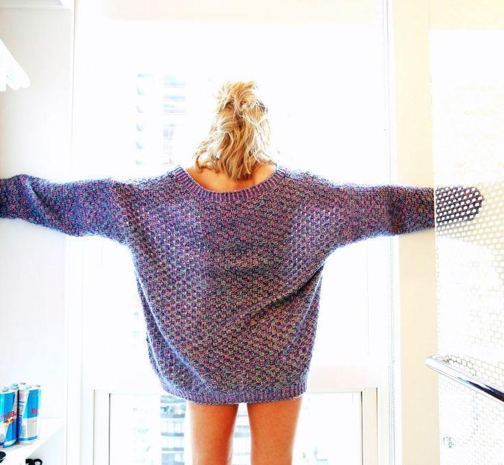 jersey-sweater-wwul
