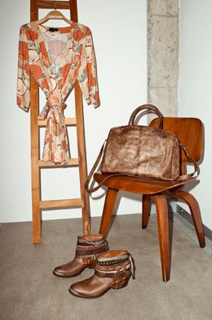 nueva-coleccion-otoño-2013-hakei