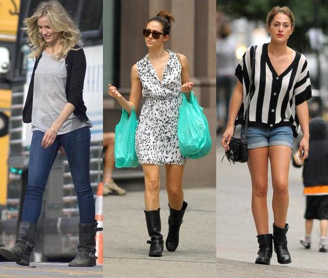celebrities-botas-moteras[1]