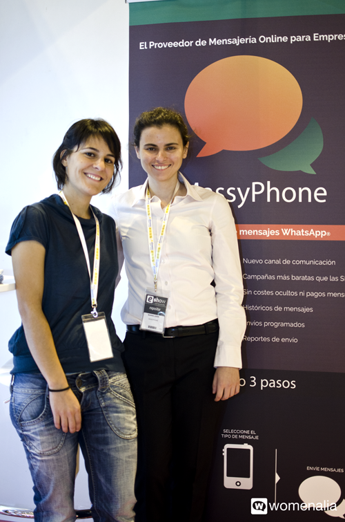 2013-09-26-womenalia-startup-day-by-ono-madrid06