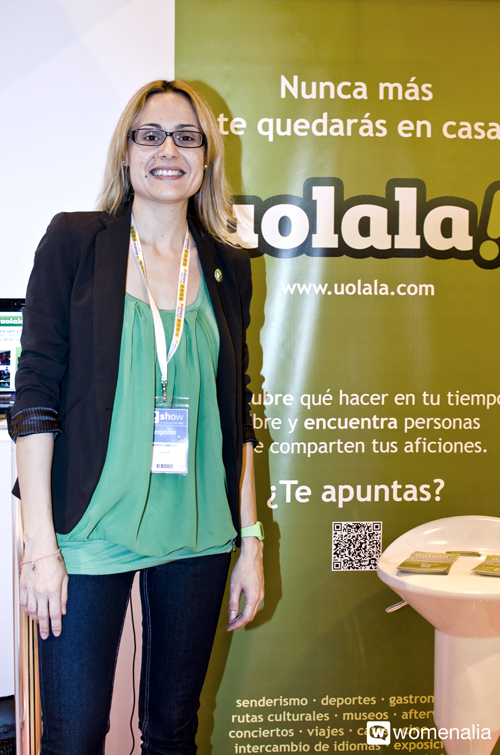 2013-09-26-womenalia-startup-day-by-ono-madrid11