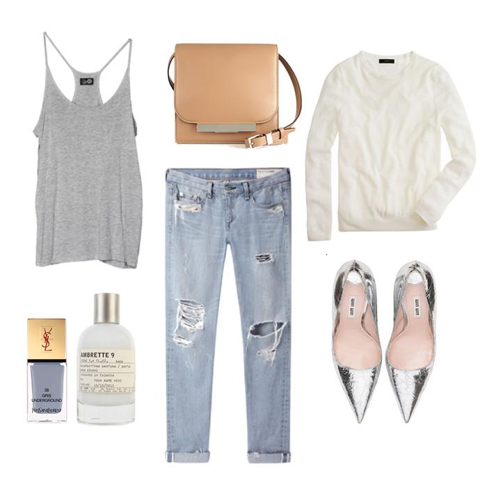look-stilettos-plata