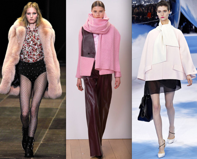 abrigo-corto-rosa