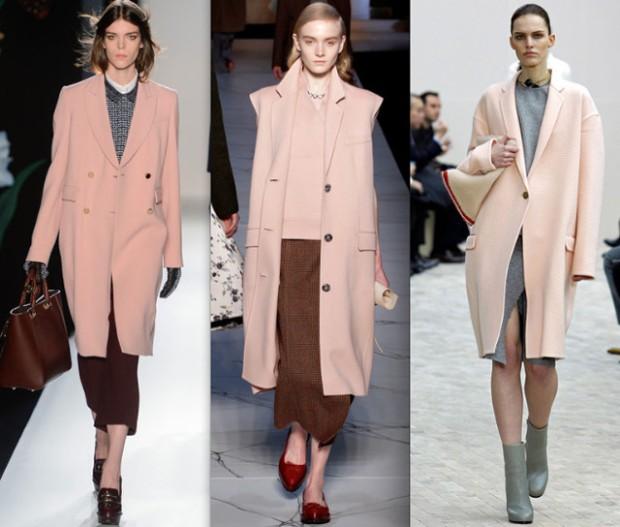 abrigo-largo-rosa