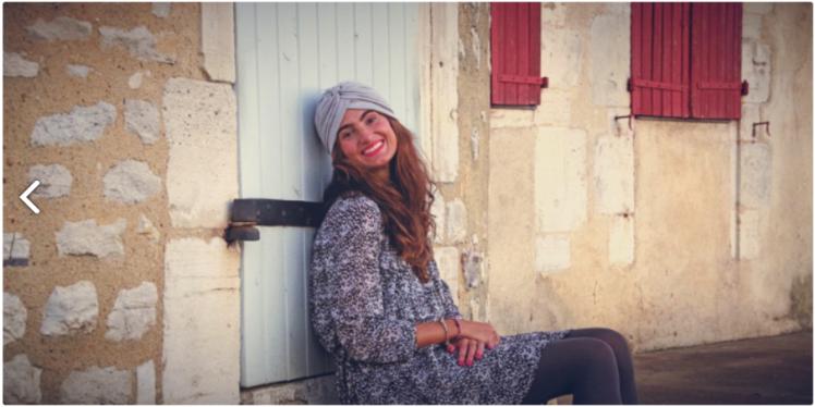 argot-y-margot-otoño-2013-invierno-2014-vestido-print