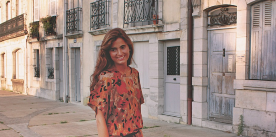 argot-y-margot-otoño-2013-invierno-2014-vestido