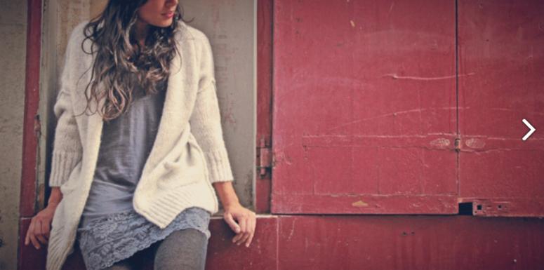 argot-y-margot-otoño-2013-invierno-2014-vestido-lencero-cardigan