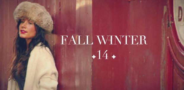 argot-y-margot-otoño-2013-invierno-2014
