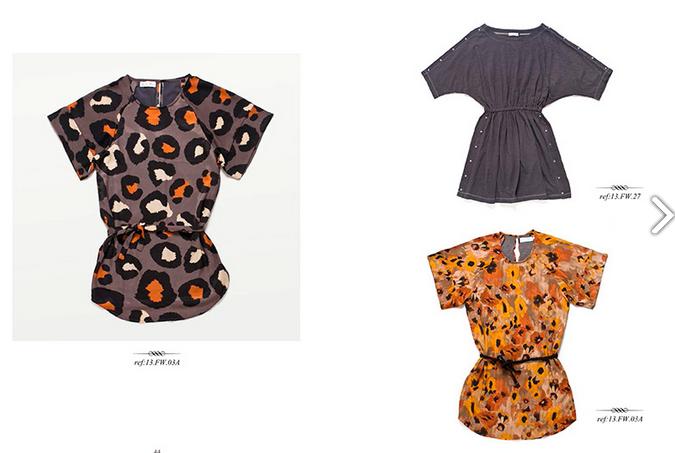 argot-y-margot-otoño-2013-invierno-2014-vestidos