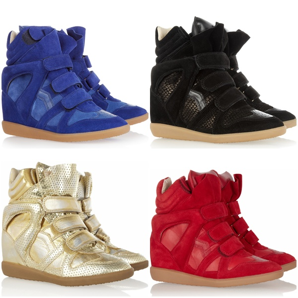 hola-look-and-fashion-sneakers-isabel-marant