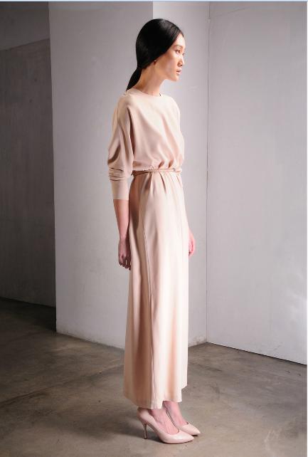 marlota-vestido-nude-mimoki