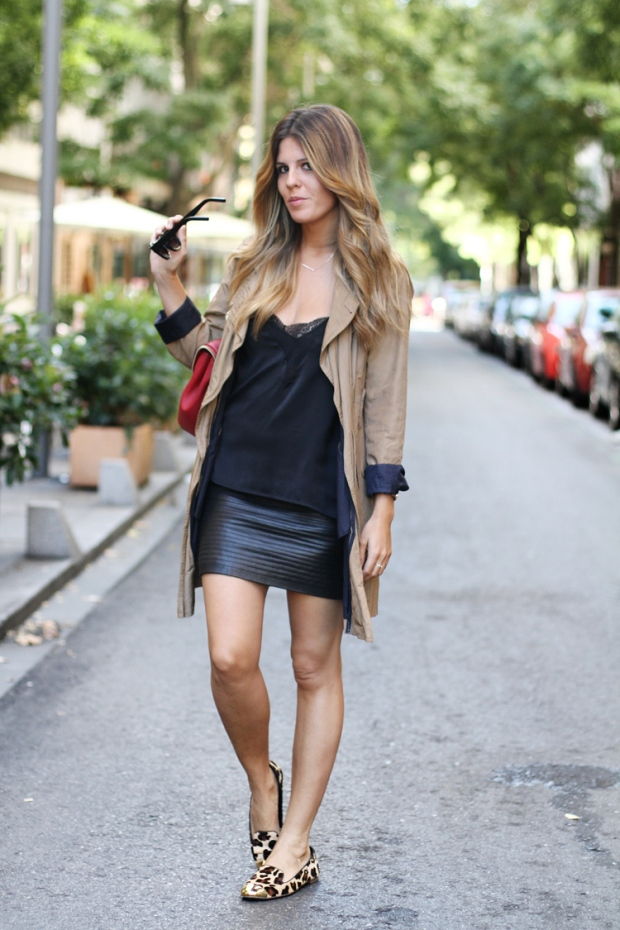 trench-street-style-1_zps0bf97b61