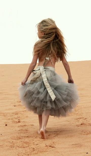 tutu-falda-niña