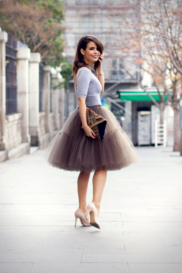 Look_Nochevieja-New_Year_Eve_Outfit-Tulle_Skirt-Street_Style-16