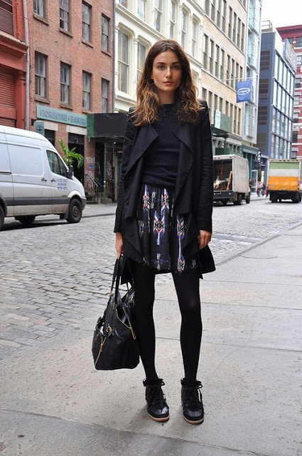 black-sneakers-zapatillas-negras