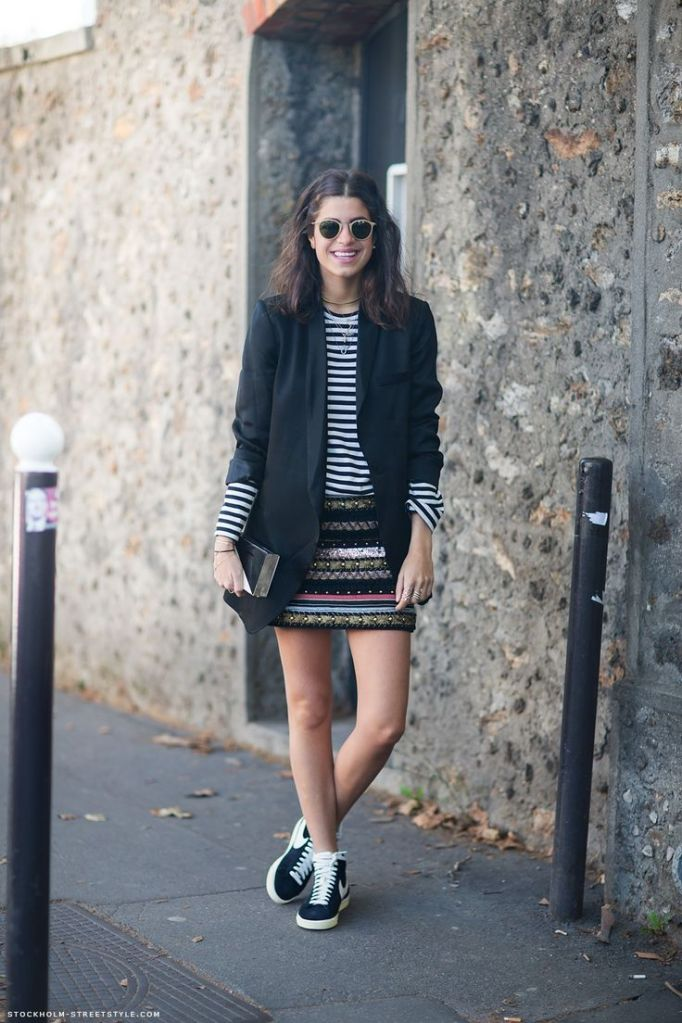 black-sneakers-zapatillas-negras-man-repeller-blog