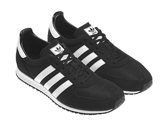 adidas-black-sneakers-adistar-racer