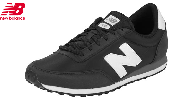 new-balance-410-black-sneakers