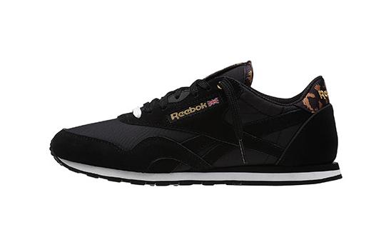 reebok-black-sneakers