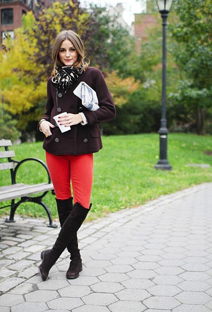 olivia-palermo-botas-mosqueteras-hi-knee-boots