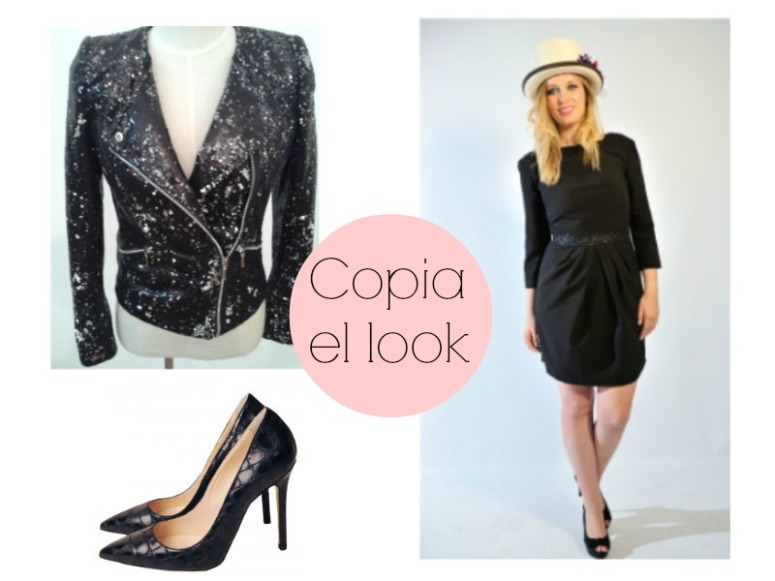 Get-the-look-inspiración-look-black-negro