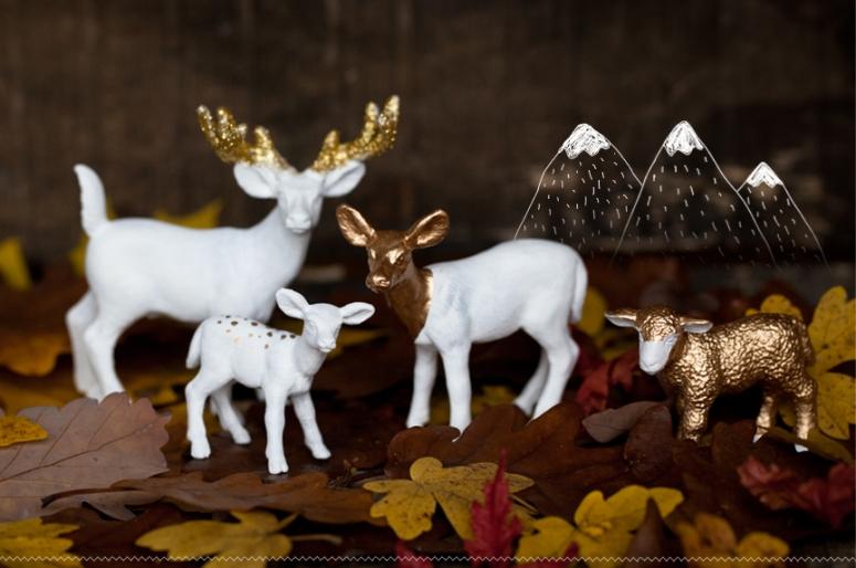Mag_Noel_Christmas_03