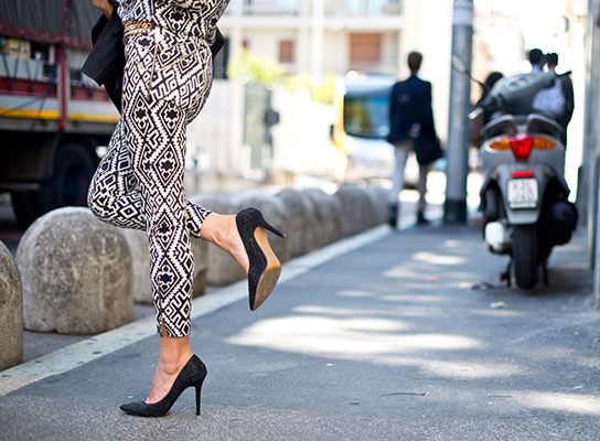street_style_6973_544x400