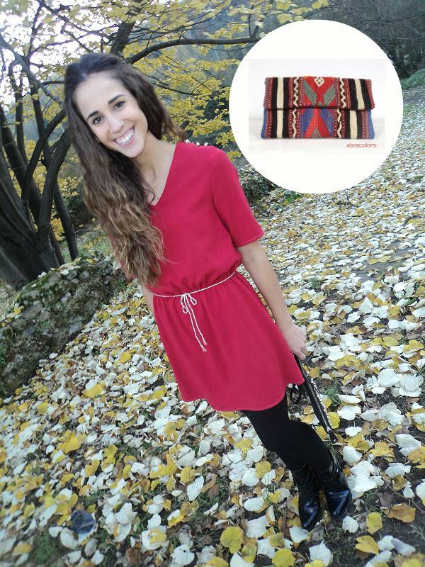 triana-by-c2-bolso-etnico-vestido-rojo