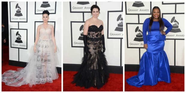 collage-worst-grammy-1024x512
